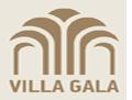 Villa Gala Logo